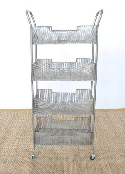 favorite drawer mesh cabinet steel photos do organizer can honey nz accessories bodhum drawers kch