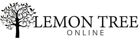 Lemon Tree Interiors